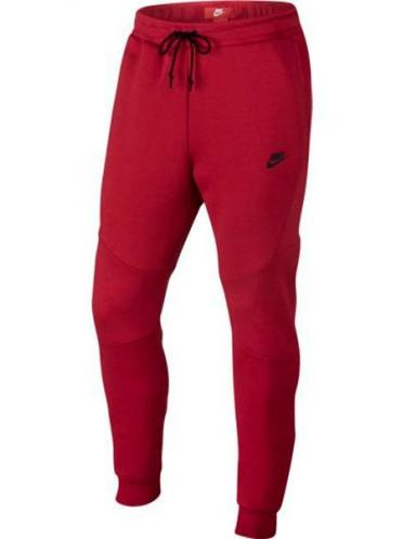 Imagine Pantaloni Nike NSW Jogger 805162-608
