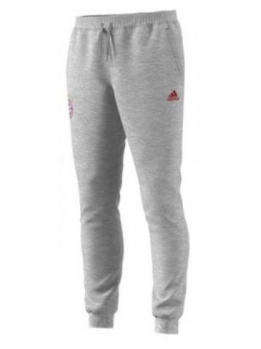 Imagine Pantaloni Adidas Performance FCB SSP AZ5332