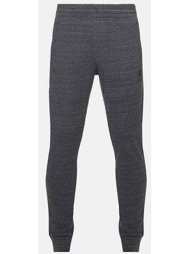 Imagine Pantaloni Reebok French Terry AY1161