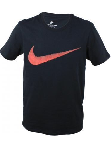 Imagine Tricou Nike Hangtag Swoosh 707456-010