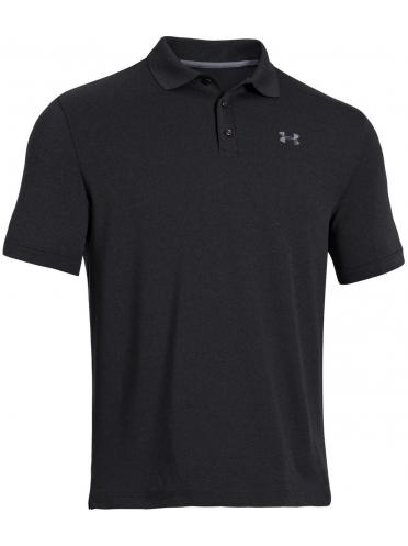 Imagine Tricou Polo Under Armour 1242755-001
