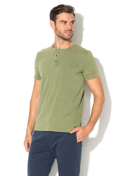 Imagine Tricou henley