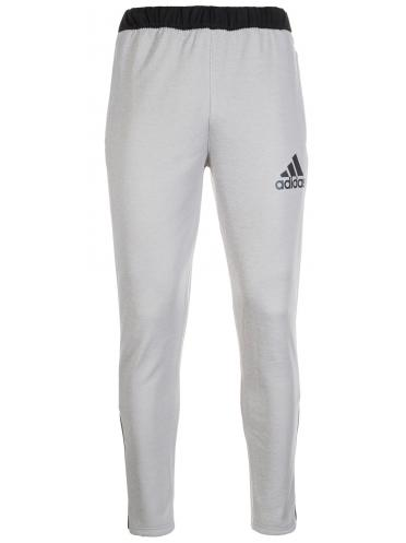 Imagine Pantaloni Adidas Performance Daybreaker S93334