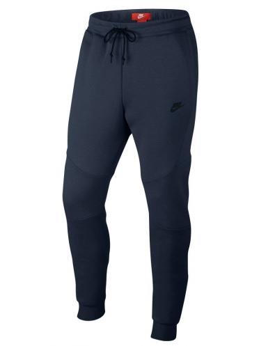 Imagine Pantaloni Nike Tech Fleece Jogger 805162-473