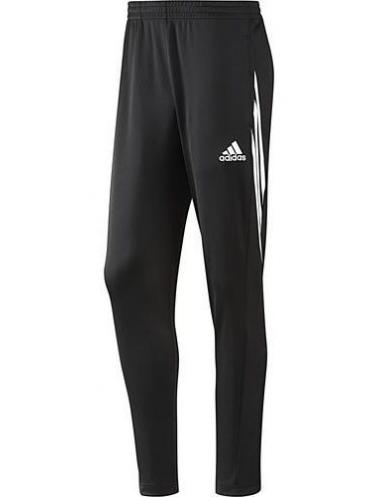 Imagine Pantaloni Adidas Performance D82942