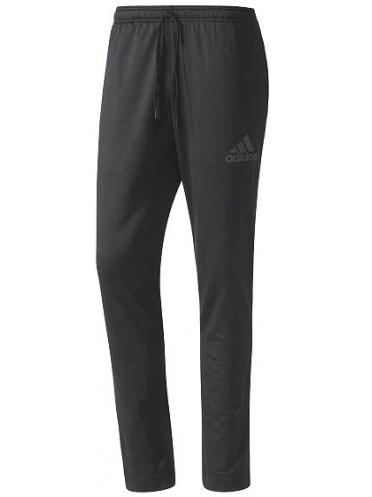 Imagine Pantaloni Adidas Performance Clima Nero BR3755