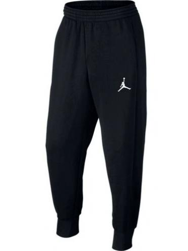 Imagine Pantaloni Nike Air Jordan 823071-010