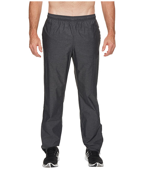 Imagine adidas Big &Tall Essentials 3S Wind Pants