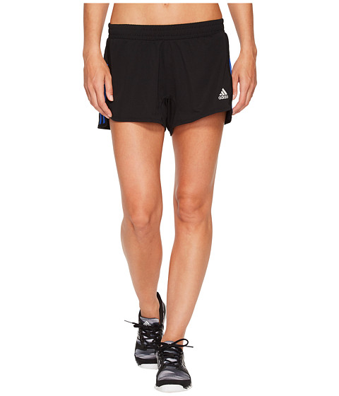 Imagine adidas D2m Knit Shorts