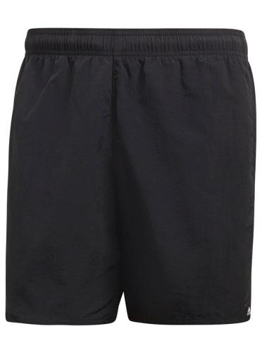 Imagine Short Adidas Performance Solid Swim cv7111