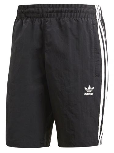 Imagine Short Adidas Originals 3-Stripes Swim CW1305