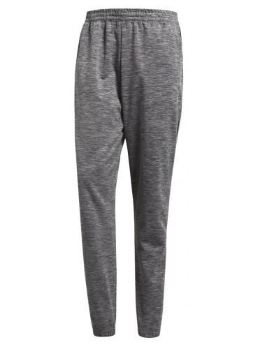 Imagine Pantaloni Adidas Performance Z.N.E. Woven Storm CE5168