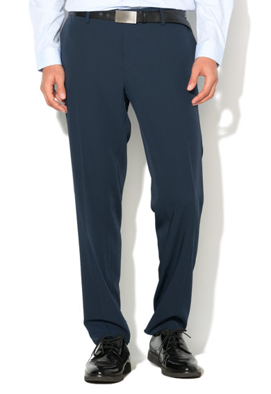 Imagine Pantaloni slim fit eleganti