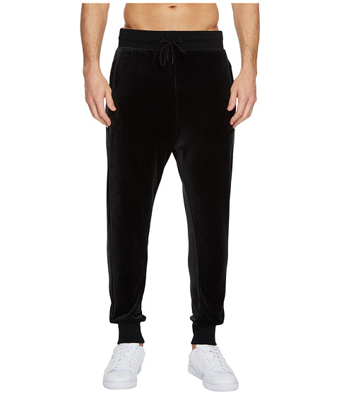 Imagine PUMA Velour T7 Pants
