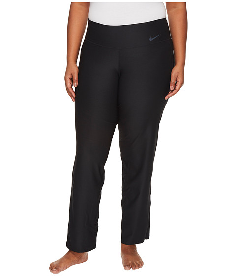 Imagine Nike Power Training Pant (Size 1X-3X)