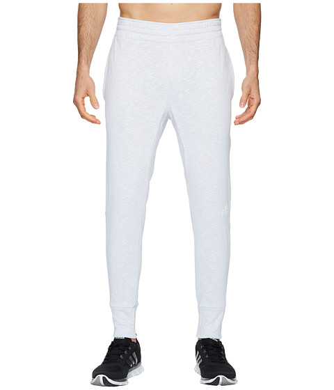 Imagine adidas Pickup Pants