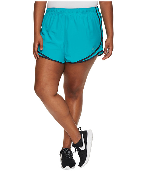 "Imagine Nike Dry Tempo 3"" Running Short (Size 1X-3X)"