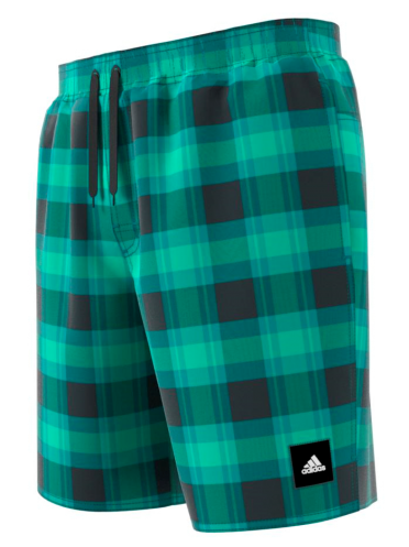 Imagine Short Adidas Performance Check CV5157