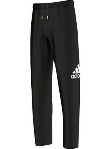Imagine Pantaloni Adidas Performance Essentials Logo S21309
