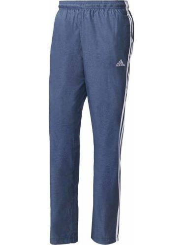 Imagine Pantaloni Adidas Performance Essentials 3 bk7379