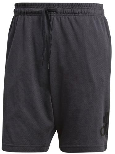 Imagine Short Adidas Performance Sport ID Reversible CG2392
