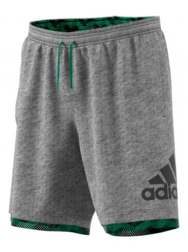 Imagine Short Adidas Performance M SID Rev CG2391