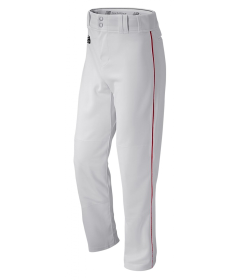 Imagine New Balance 2000 Baseball Pant