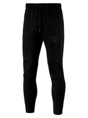 Imagine Pantaloni Puma Pace Primary 575051 01