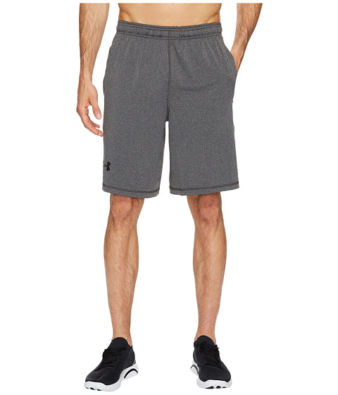 Imagine Under Armour UA Raid Short