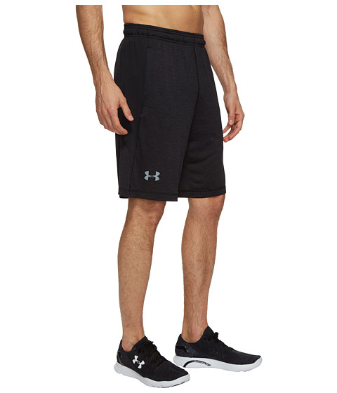 Imagine Under Armour UA Raid Novelty Short