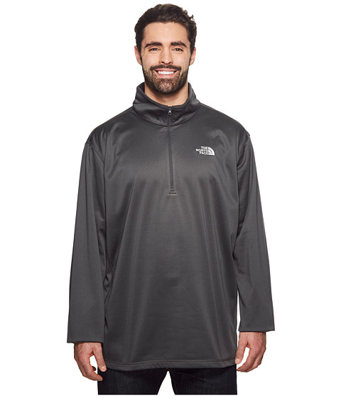 Imagine The North Face Tech Glacier 1/4 Zip-3XL