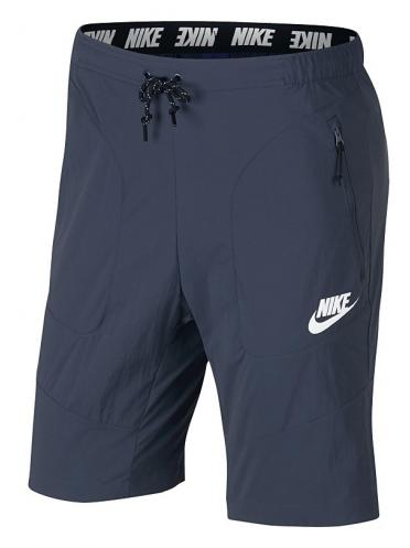 Imagine Short Nike Sportswear Advance 15 886804-471