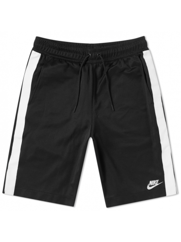 Imagine Short Nike Tribute 884902-010