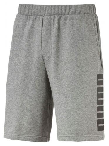 Imagine Short Puma Rebel Sweat 850088 03