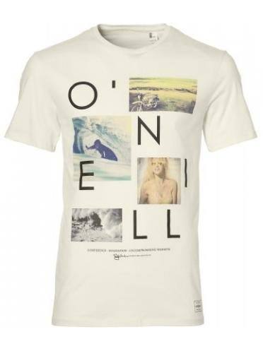 Imagine Tricou O'neill LM Neos 8a2308-1030