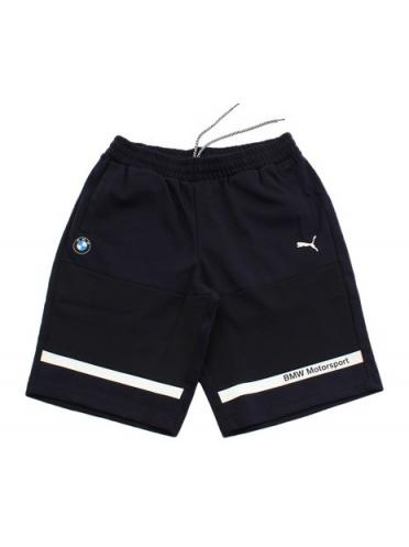 Imagine Short Puma Jogging BMW Motorsport 575261 01