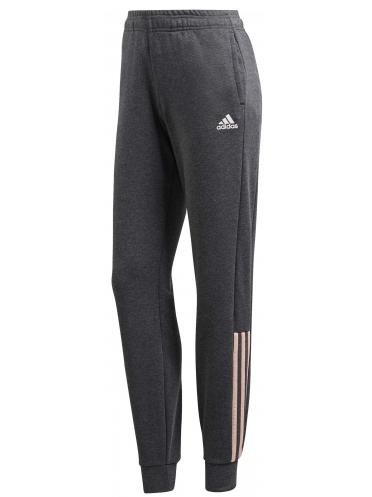 Imagine Pantaloni Adidas Performance COM MS CZ2297