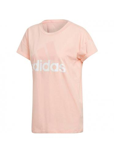 Imagine Tricou Adidas Performance Essentials Linear CZ5776