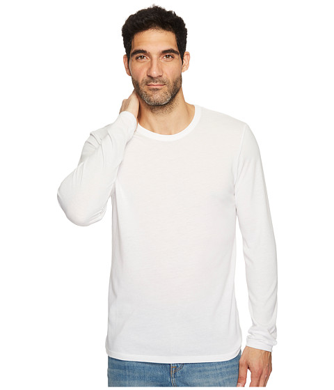 Imagine Alternative Apparel The Keeper Long Sleeve