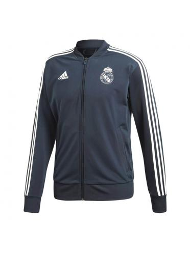 Imagine Jacheta Adidas Real Madrid cw8636