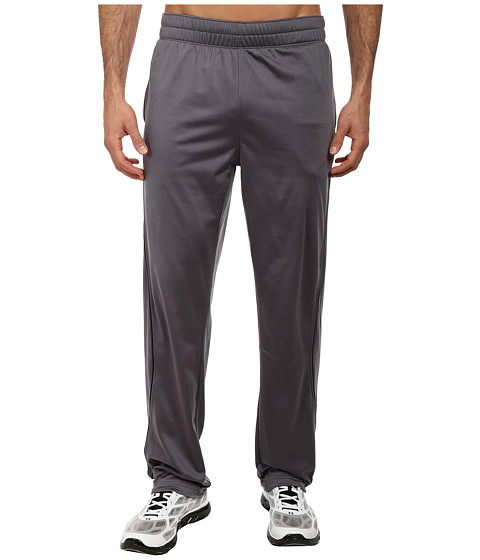 Imagine Under Armour UA Lightweight Warm-Up Pant