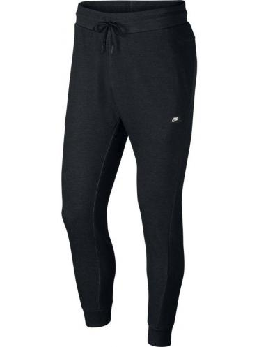 Imagine Pantaloni Nike M NSW OPTIC JGGR 928493-010