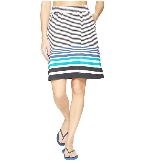 Imagine Aventura Clothing Rafferty Skirt