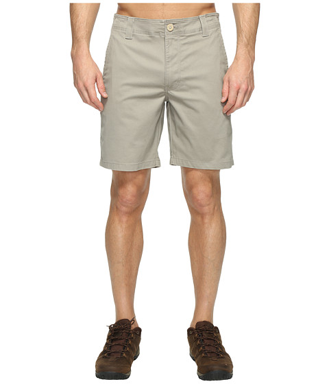 Imagine Columbia Hoover Heights Shorts