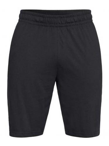 Imagine Short Under Armour SPORTSTYLE RIVAL 1320733-001