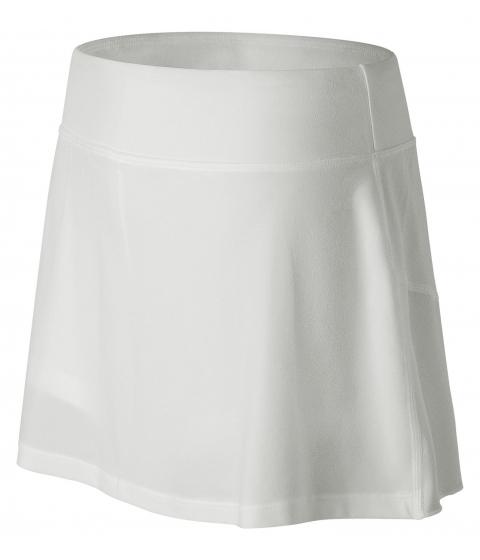 Imagine New Balance Women's Casino Skort