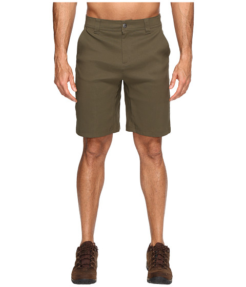 Imagine Columbia Royce Peak™ Short