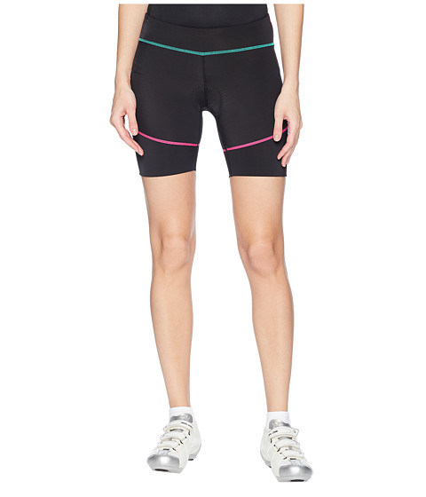 Imagine Louis Garneau Tri Comp Shorts