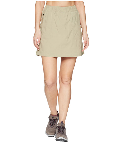Imagine Woolrich Trail Time Skort