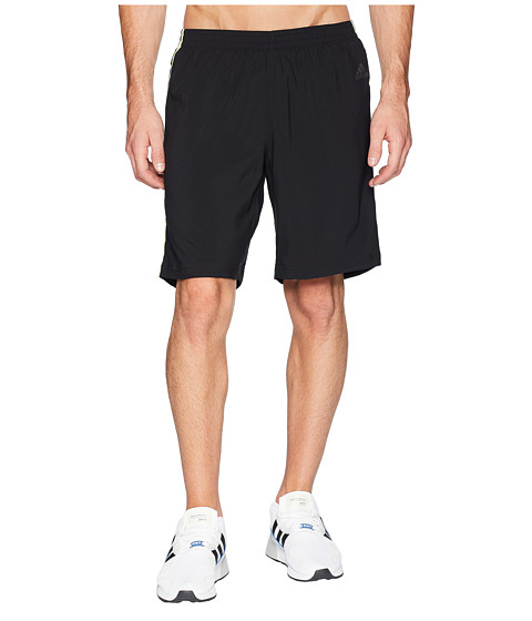 "Imagine adidas Response 9"" Shorts"